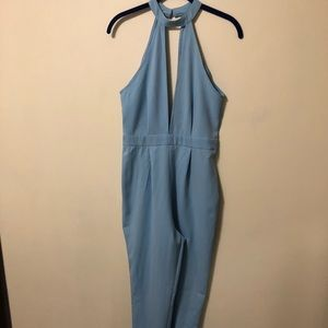 Misguided Jumpsuit